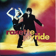 Roxette come back before you leave lyrics