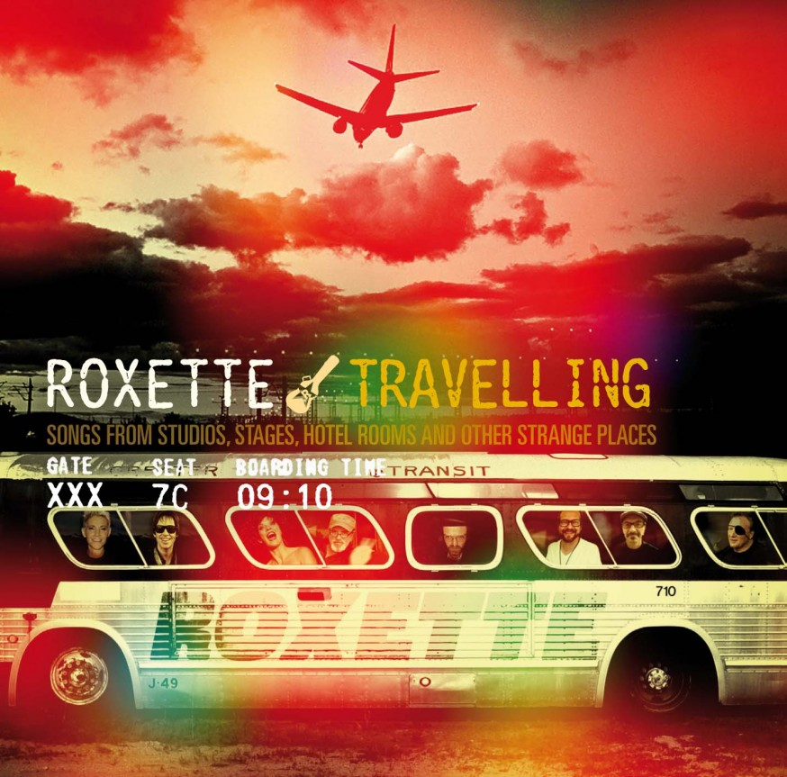 ROXETTE_TRAVELLING