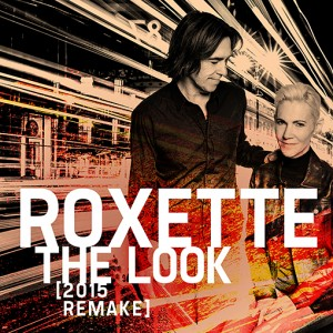 roxette-the-look-embed-billboard-510
