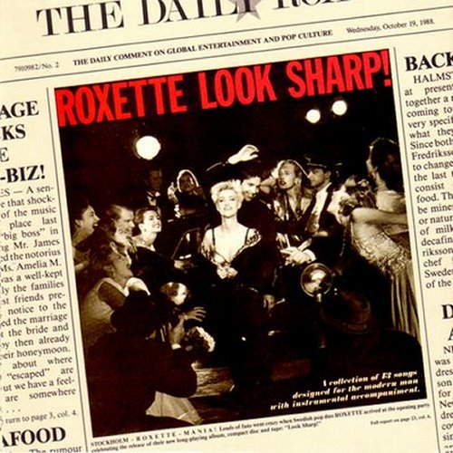 Roxette_-_Look_Sharp!