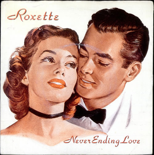 Roxette+Neverending+Love+17750