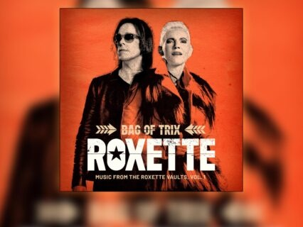 Roxette Bag of Trix Vol. 1